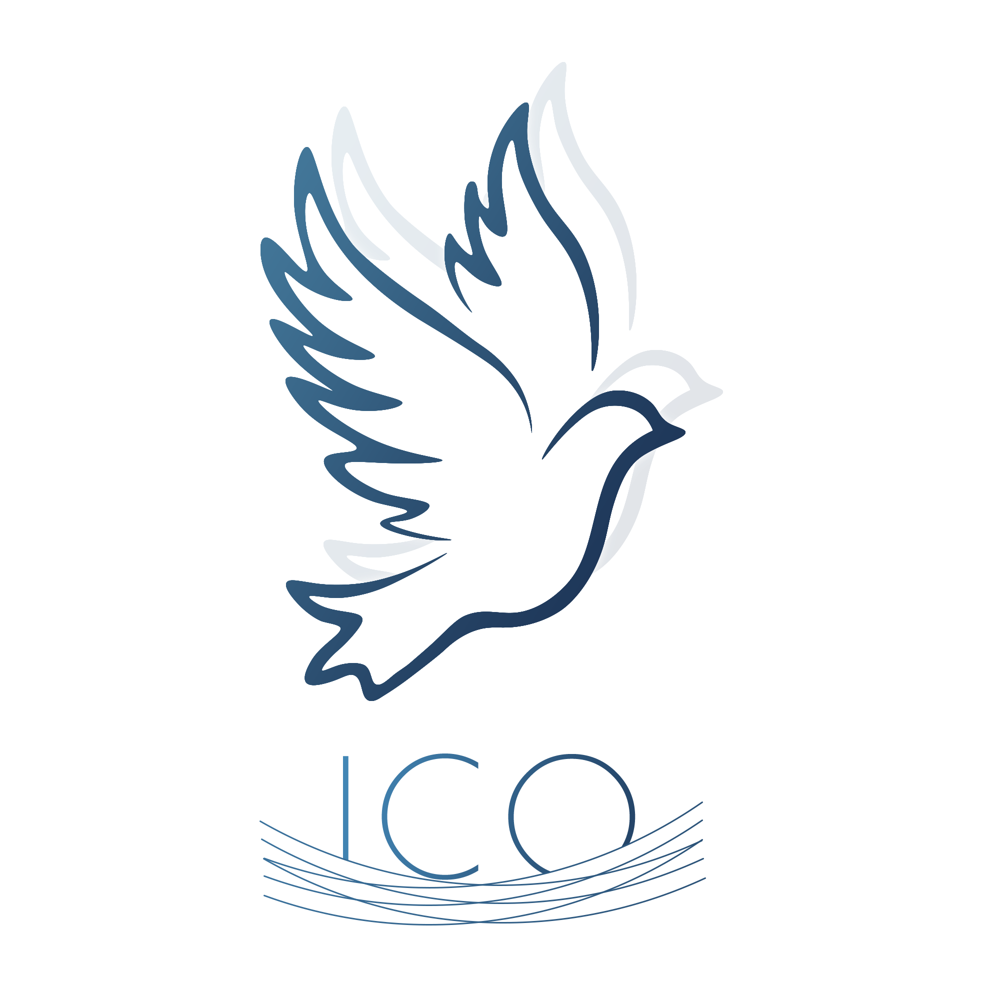 Iranian Combinatorics Olympiad